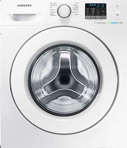 Commandez des pièces de lave-linge Samsung d'origine