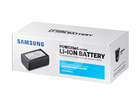 Samsung ACCE VC  Batteries VCA-RBT71