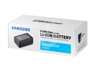 Samsung ACCE VC  Batteries VCA-RBT72